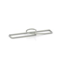 Rödelfix ST für Aussparungsrohre 50mm