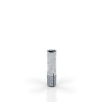 Schlagdübel D&W 15 mm