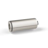 Betonanker D&W 15 mm L = 110 mm