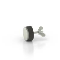 Gummispanner für Rohr-Ø 60 mm