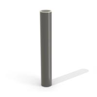 PVC-Einbausatz für Hohlwand-Betonierkonsole