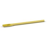 Schnellspann-Schlüssel für SSM Länge 700 mm