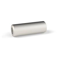Kupplungsmutter D&W 32 mm Länge 200 mm