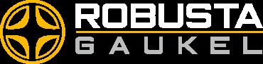 ROBUSTA-GAUKEL GMBH & CO. KG